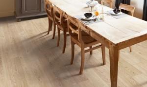 tradition_elegant-690-vanilla-oak