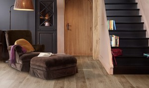 tradition_quattro-927-yellowstone-oak