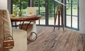 tradition_quattro-934-vintage-leather-oak
