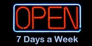 open-7-days